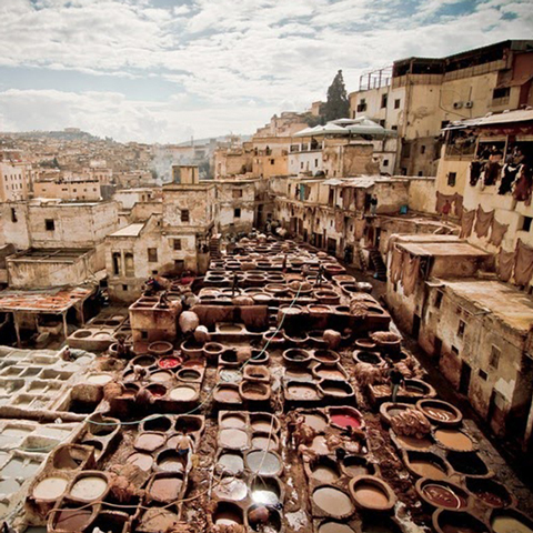 10days-in-morocco-fes