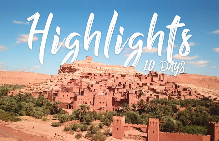 highlights-of-morocco-10-days
