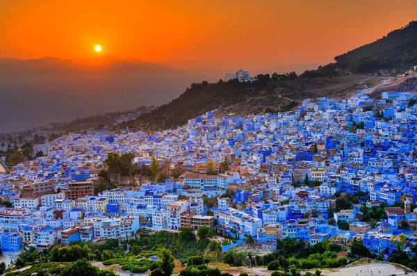 10days-in-morocco