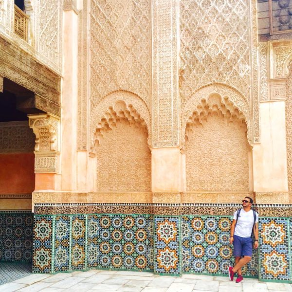 travel-to-morocco-8-days-benyoussef