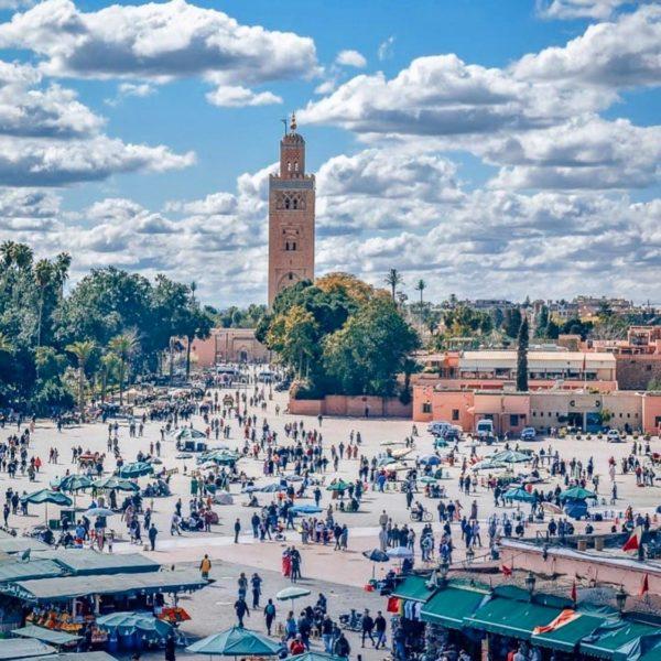 travel-to-morocco-8-days-jamaelfna