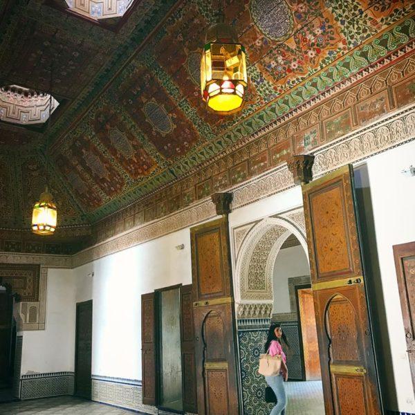 travel-to-morocco-8-days-ksar-bahia