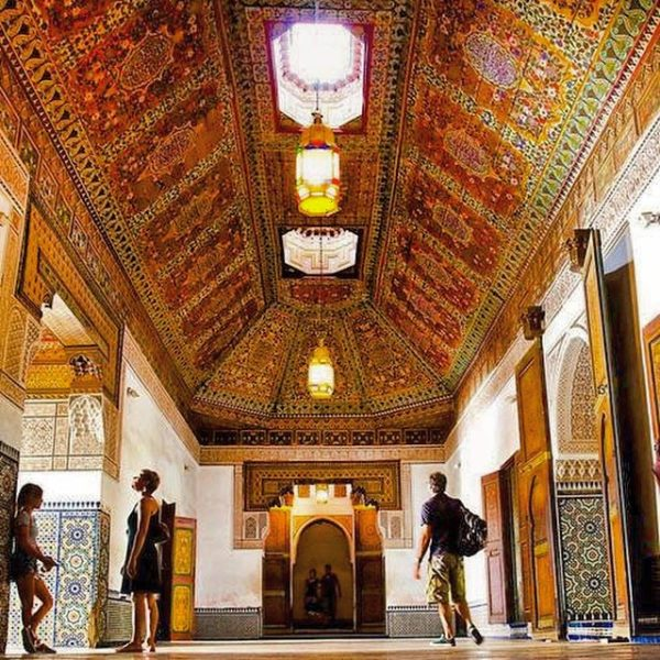 travel-to-morocco-8-days-marrakech