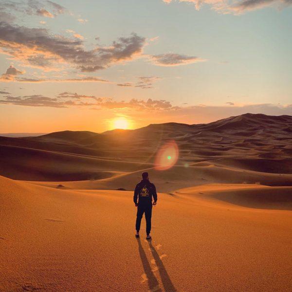 travel-to-morocco-8-days-sahara