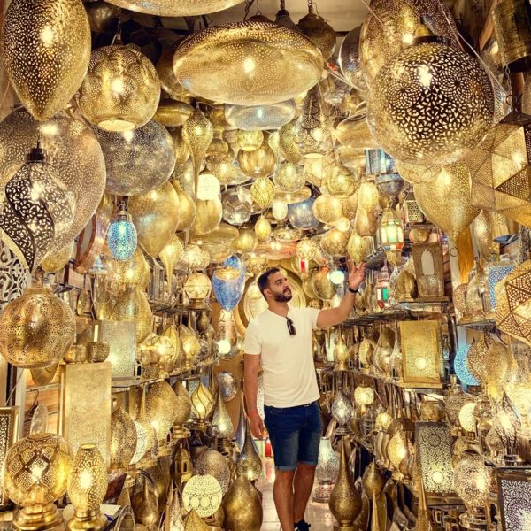 travel-to-morocco-8-days-souk