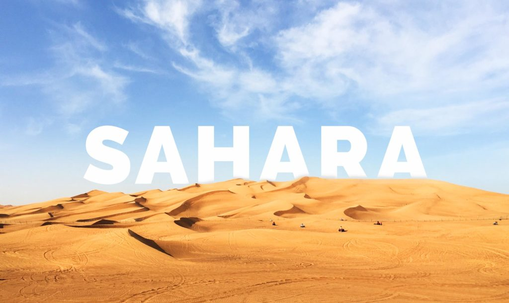 travel-to-sahara-morocco