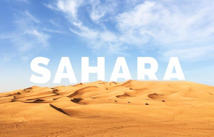 travel-to-sahara-morocco