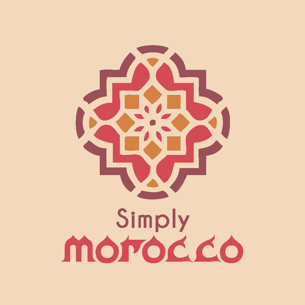 simply-morocco-logo
