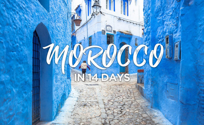 morocco-14-days-tour