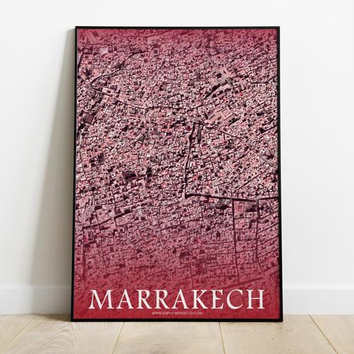 marrakech-poster